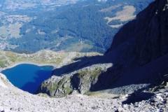Ferrouillet-pointe-centrale-sud-10