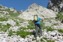 ciseaux-escalade-06