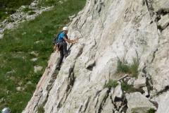 ciseaux-escalade-11