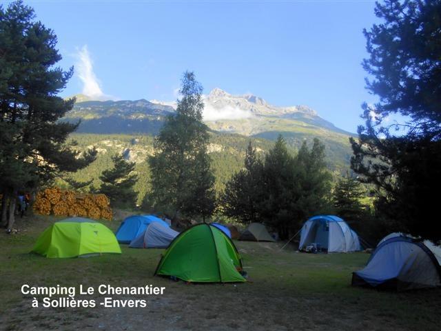 sollières-2019-122-Small
