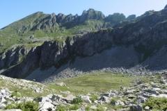 crête-du-mouchillon-04