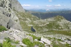 crête-du-mouchillon-05