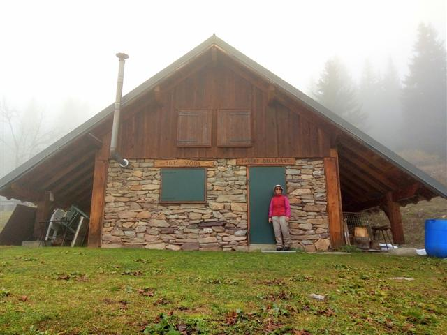 Grand Rocher & chalet du Levant_17 (Small)