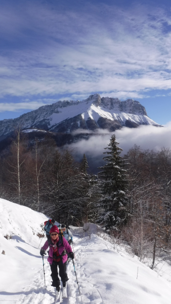 Mont-Morbie_03