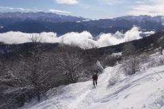 Mont-Morbie_05