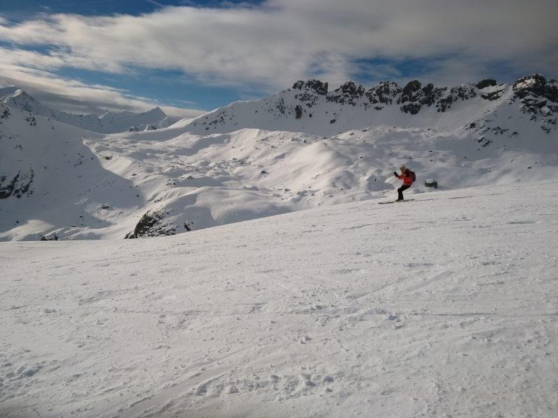 Mont-Rosset_04