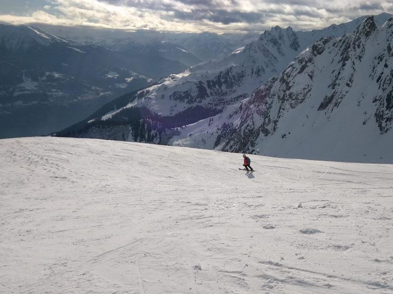 Mont-Rosset_05