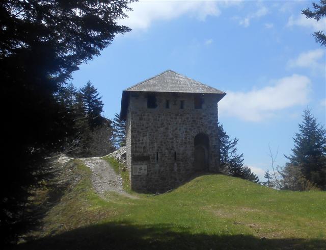 fort-montgilbert-17-Small
