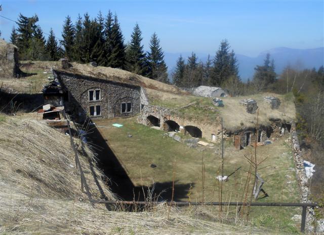 fort-montgilbert-4-Small