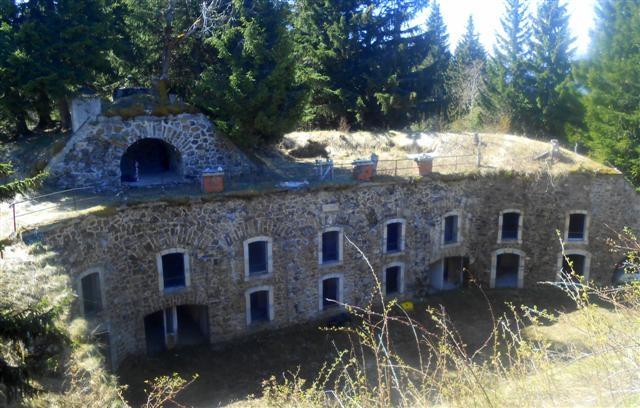 fort-montgilbert-5-Small