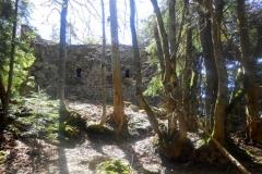 fort-montgilbert-11-Small