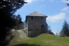 fort-montgilbert-17-Small