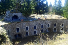 fort-montgilbert-5-Small