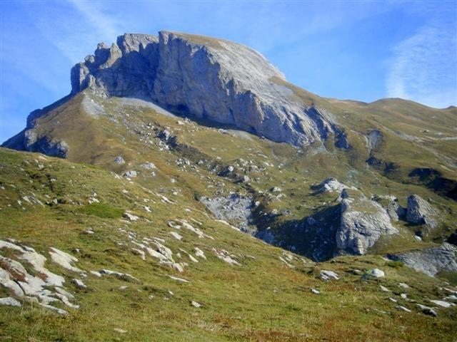 roc-du-Vent-Beaufortin-1-Small