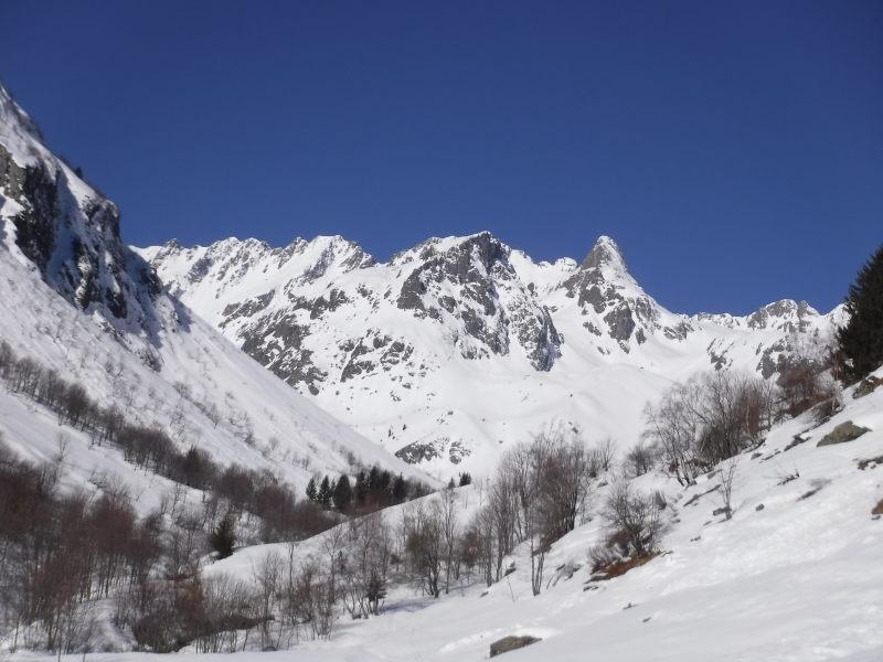 Selle du Puy Gris_traversée_01