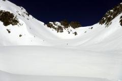 Selle du Puy Gris_traversée_03