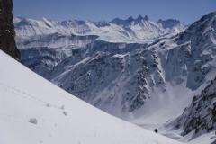 Selle du Puy Gris_traversée_04