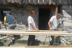 Renovation-La-Perriere_35
