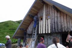 Renovation-La-Perriere_40