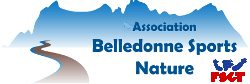 Belledonne Sports Nature