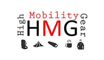 HM Gear