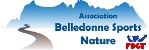 Belledonne Sports Nature